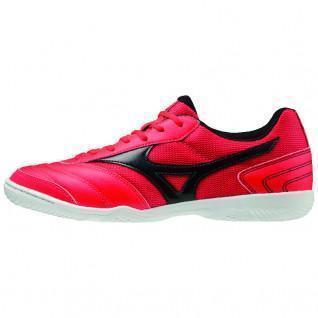 Schuhe Mizuno MRL Sala Club IN