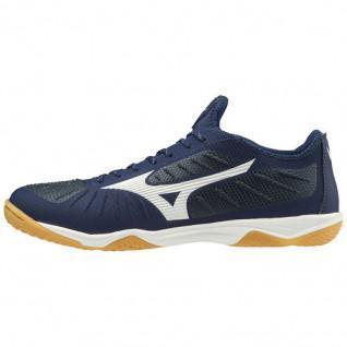Schuhe Mizuno Rebula sala elite indoor
