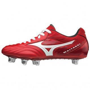 Mizuno Waitangi PS SI-Schuhe