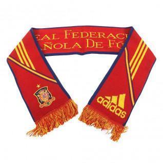 adidas-Schal Spanien