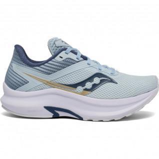 Saucony axon Frauen Schuhe