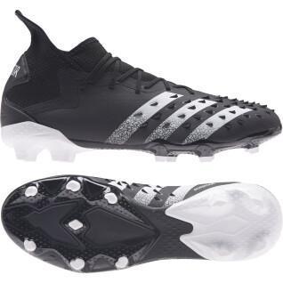 Schuhe adidas Predator Freak .2 FG