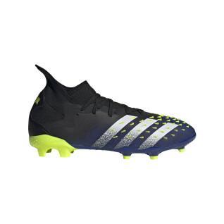 adidas Predator Freak-Schuhe .2 FG