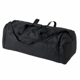 Sporttasche - 100 x 40 x 40 cm (160L)