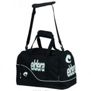 Eldera Neue Tasche (groß)