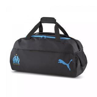Sporttasche teambag OM 2021/22