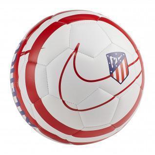 Atletico Madrid Prestige-Ball