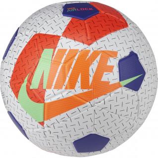 Nike Airlock Straße X Ball
