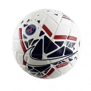 Ball PSG-Schlag 19/20