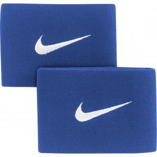 Nike Guard Stay II Schienbeinschützer-Befestigung