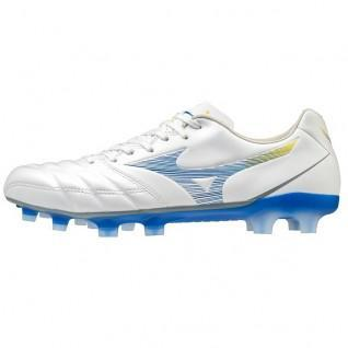Mizuno Rebula Cup Elite-Schuhe