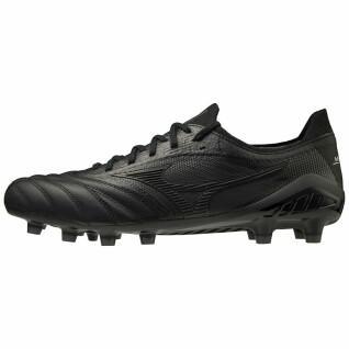 Mizuno Morelia Neo III B Japan-Schuhe
