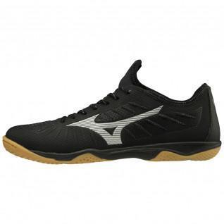 Mizuno Rebula-Schuhe