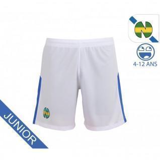 Newteam1 Junioren-Shorts