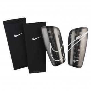 Schienbeinschoner Nike Mercurial Lite