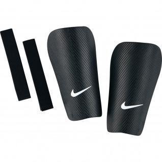 Schienbeinschoner Nike J CE