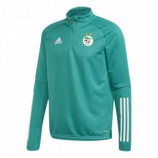 Sweatshirt Algérie Condivo 20