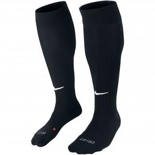 Nike Classic II Socken
