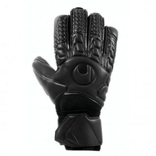 Uhlsport Comfort Absolutgrip-Torwarthandschuhe