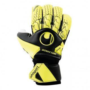 Uhlsport Absolutgrip Bionik-Torwarthandschuhe