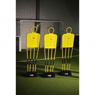 Basis für Power Shot-Trainingspuppe