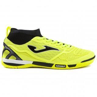 Joma Tactico 811 S IN Schuhe