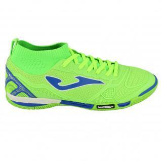 Joma Tactico 811 IN Schuhe