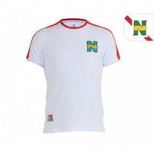 Newteam 2 T-Shirt