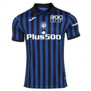 Atalanta Bergamo Heimtrikot 2020/21