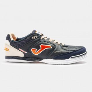 Joma Top Flex Innen 2033 Schuhe