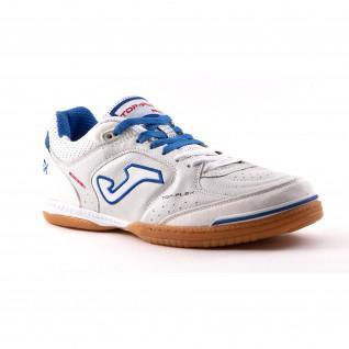 Joma Top Flex-Schuhe 602 IN