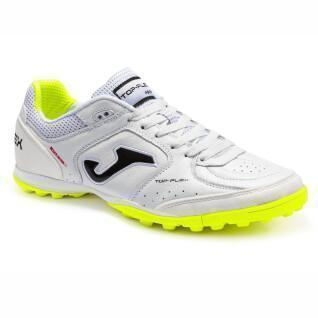 Schuhe Joma Top Flex Turf