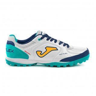 Joma Top Flex Turf 2032 Schuhe