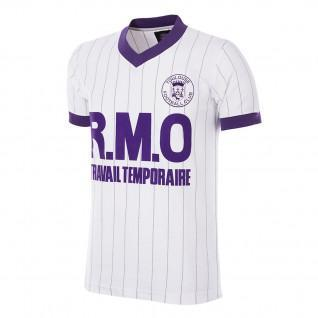 Outdoor-Trikot Copa Toulouse 1983/84