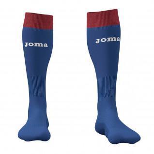 Dritte Socken Torino 2019/20
