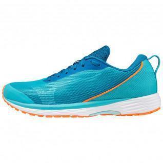 Schuhe für Frauen Mizuno Duel Sonic 2