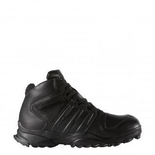 adidas GSG-9.4 Schuhe