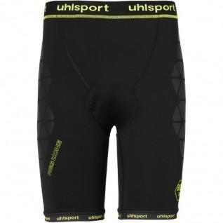 Ungepolsterte Shorts Uhlsport Bionikframe