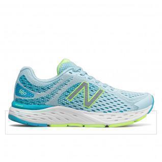 New Balance 680v6 Damen Schuhe