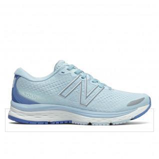 New Balance solvi v3 Damen Schuhe