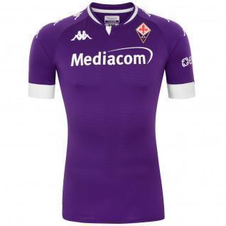 Heimtrikot der Fiorentina 2020/21